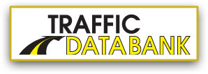 Traffic Data Bank - Your Number 1 Data Management Partner
